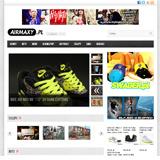 Airmaxy
