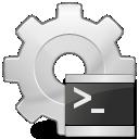 skrypty open source
