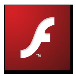 stron flash