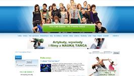 strona-internetowa-you-can-dance