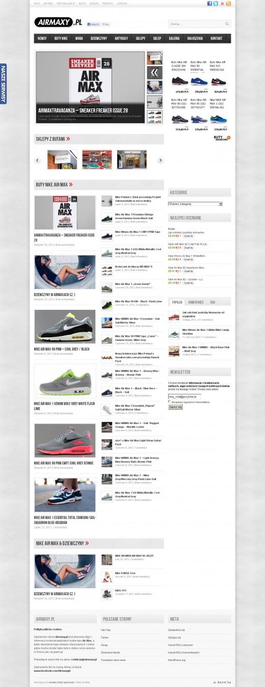 strona-www-airmaxypl2