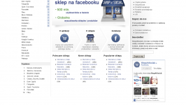 Sklep internetowy na Facebooku, Sklepy internetowe - ShopAtSocial_1307519343157