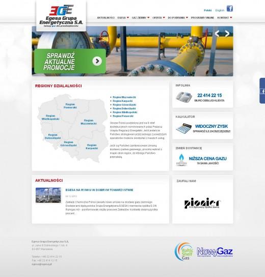 strona-www-entrade-pl