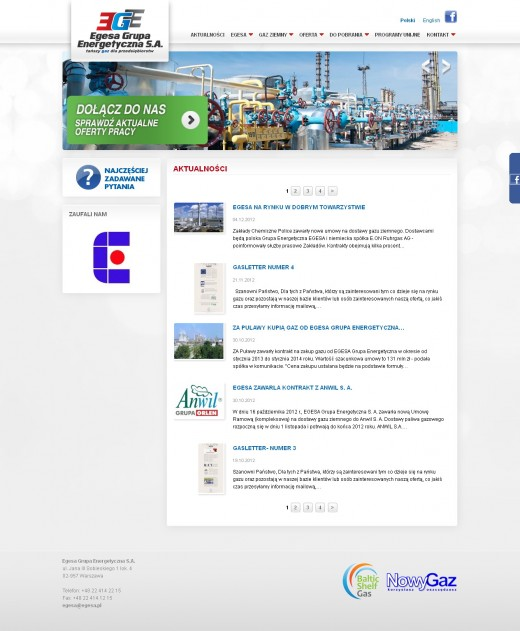strona-www-entrade-pl2