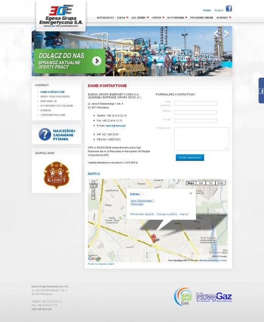 strona-www-entrade-pl4