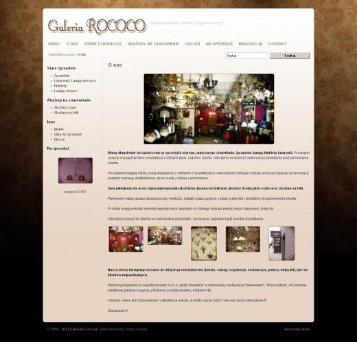 strona-www-galeria-rococo