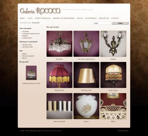 strona-www-galeria-rococo2