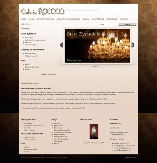 strona-www-galeria-rococo4